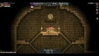 90471489, 52298586 Alpha Eta Cygm481 4 e arid by the way if you go to the other arid planet there is another avian dungeon if...