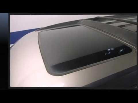 2000 Oldsmobile Bravada  in Lebanon, PA 17042