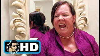 Nonton Bridesmaids  2011  Movie Clip   Dress Fitting Food Poisoning  Full Hd  Melissa Mccarthy Film Subtitle Indonesia Streaming Movie Download
