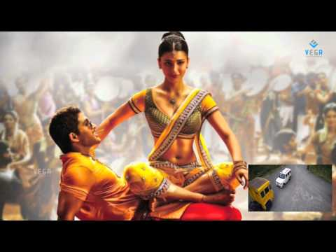 Allu Arjuns Race Gurram Movie Review  Shruthi Haasan Brahmanandam