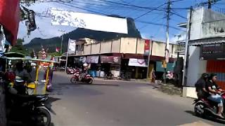 Video PASAR BESUKI TULUNGAGUNG MP3, 3GP, MP4, WEBM, AVI, FLV Desember 2017