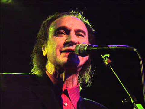 Postcards from London (live)  Ray Davies