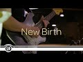 The Funky Knuckles - New Birth