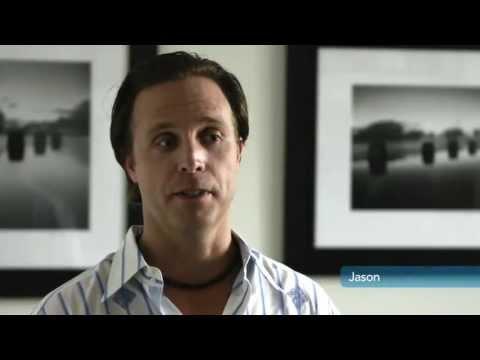 CoolSculpting Testimonial - Jason & Stacie