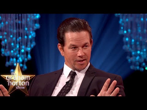 Download Mark Wahlberg Gives Terrible Celebrity Advice to Tom Holland | The Graham Norton Show HD Mp4 3GP Video and MP3