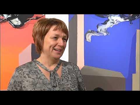 """Latvijas un Zviedrijas izglītības iestāžu sadarbības projekts """"Skolu tilti"""""""