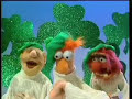 O Danny Boy-Muppets style - The Muppet Movie - Frank Oz - Flixster Video