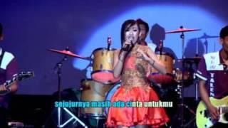 NEW TALENTA - TINGGAL KENANGAN VOC GITA SELVIANA - TALENTA RECORD Video