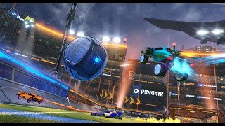 Note: Brisk items are a cancelled promotion according to Psyonix.https://www.rocketleague.com/news/patch-notes-v1-35-anniversary-update/Social Mediahttps://www.patreon.com/Gibbs0o0https://twitter.com/Gibbs0o0http://www.twitch.tv/Gibbs0o0PO BoxRandy GibbonsPO Box 748Franklin Lks, NJ 07417-0748Camera Settings:FOV: 100Camera Distance:330No Camera ShakeControls:Boost: L1Air Roll/Drift: Square/XScoreboard: SelectRest Default