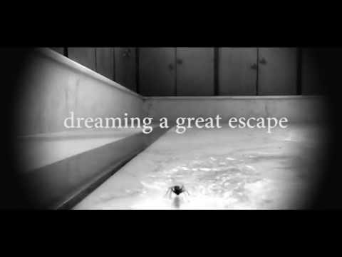 A Great Escape (An Experimental Short Film) short film
