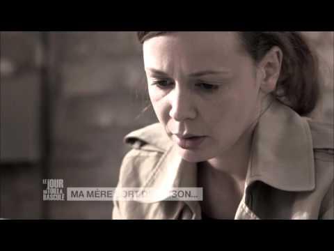 Le Jour où tout a basculé - Ma mère sort de prison - E14S3 (видео)