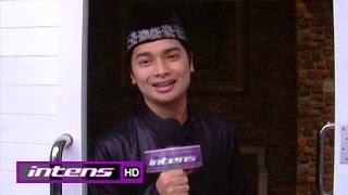 Video Usai Menikah, Alvin Faiz Pamer Rumah Baru - Intens 09 Agustus 2016 MP3, 3GP, MP4, WEBM, AVI, FLV Oktober 2017