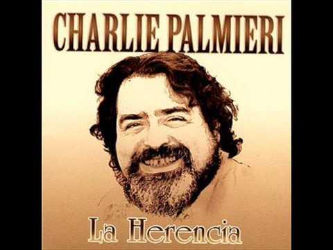 La hija de Lola - Charlie Palmieri