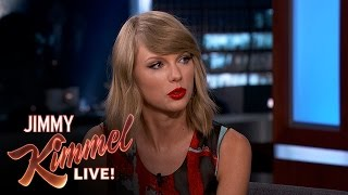 Video Taylor Swift on Her Lyrics MP3, 3GP, MP4, WEBM, AVI, FLV Januari 2018