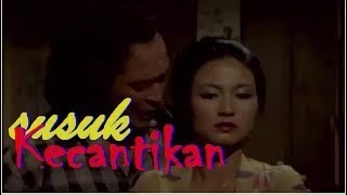 Nonton Horror Susuk Kecantikan Peng Guide Lelaki Hendra Cipta Film Subtitle Indonesia Streaming Movie Download