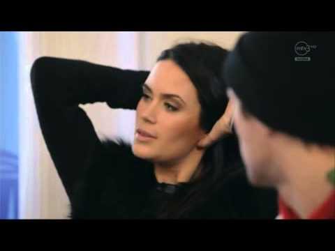 Posse 2014 - Kova mimmi toi Martina!! #mtvposse, (#3185) tekijä: MTV:n jaetut tv-hetket