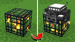 10 Minecraft Updates that Should be Added