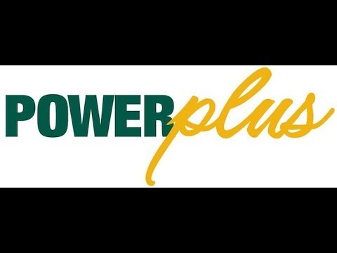 Mortgages St. Louis, MO - PMI, Private Mortgage Insurance & a Better Way Called Power Plus.