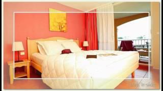 Mandelieu-la-Napoule France  City pictures : Pierre & Vacances Premium residence Cannes Mandelieu, Mandelieu-La-Napoule, France