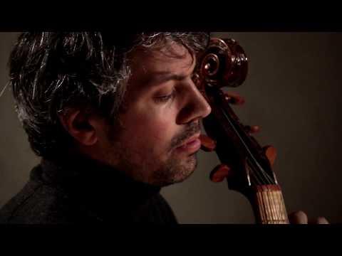 GIBBONS // Fancies for the Viols, L'Achéron & François Joubert-Caillet