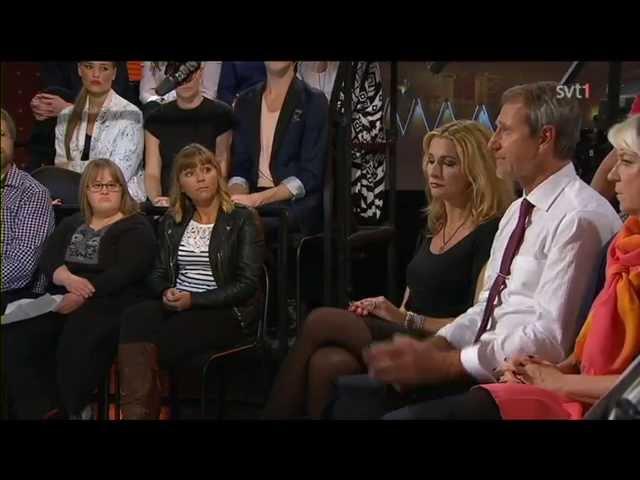 Svt-debatt-att-välja