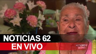 Cuidados de salud gratis para inmigrantes de la tercera edad – Noticias 62 - Thumbnail