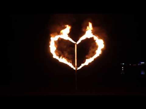 Fire Spirit - Музыка, артисты - фото