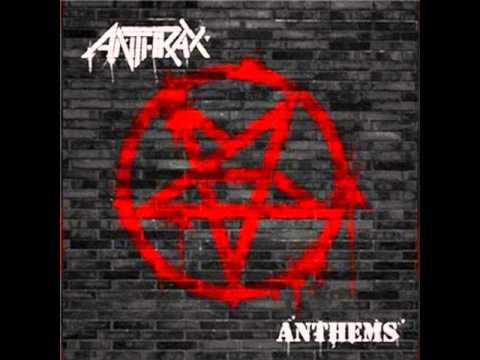 Tekst piosenki Anthrax - Crawl (Remix) po polsku