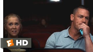 Nonton Trainwreck  3 10  Movie Clip   You Always Do This To Me  2015  Hd Film Subtitle Indonesia Streaming Movie Download