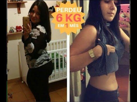 Peso ideal - Como Perder de 5 a 10 KG Em Apenas 30 Dias!!!- COMO PERDER BARRIGA EM 1 SEMANA