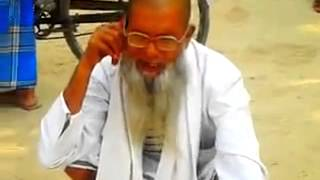 Whatsapp funny hindi galiya by รђคкเг קคภร   ak 9005605529