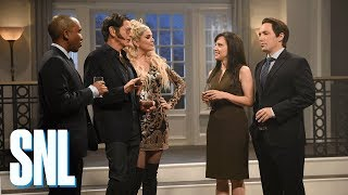 Video New Wife - SNL MP3, 3GP, MP4, WEBM, AVI, FLV Maret 2018