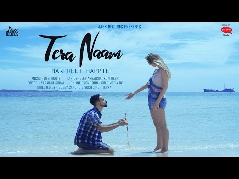 Tera Naam Songs mp3 download and Lyrics