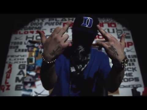 """Dave Uno – """"Yo soy"""" [Videoclip]"""