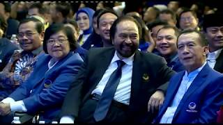 Video Pidato KH. Ma'ruf Amin MP3, 3GP, MP4, WEBM, AVI, FLV Januari 2019