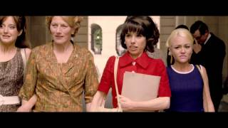Nonton Made in Dagenham - Trailer Film Subtitle Indonesia Streaming Movie Download