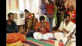 A.R.Rahman, Veena E.Gayathri, Government Music College, Chennai