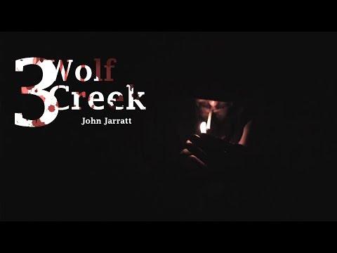 Wolf Creek 3 Trailer 2017 | FANMADE HD