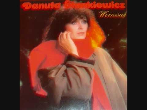 Tekst piosenki Danuta Stankiewicz (Lolita) - Dzień jeszcze długi po polsku