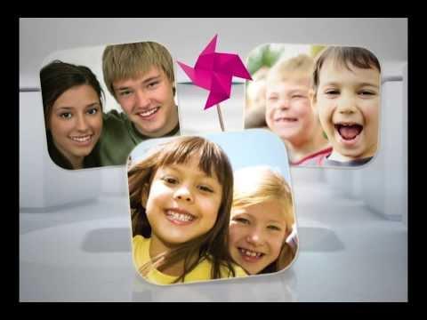 Education Fonctionnelle : thérapie de l'éducation fonctionnelle