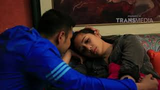 Video JANJI SUCI - Gigi Sakit Karena Syuting Film Horror, Raffi Kebingungan (29/10/17) Part 2 MP3, 3GP, MP4, WEBM, AVI, FLV April 2019