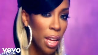 K. Michelle - I Just Can't Do This - YouTube