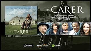 Nonton The Carer  Original Motion Picture Soundtrack  By Atti Pacsay Film Subtitle Indonesia Streaming Movie Download
