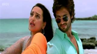 Dhokha Dhadi Song ft  Shahid Kapoor & Sonakshi Sinha   R   Rajkumar HD 1080p {DAKU RG} {GreatPalash} full download video download mp3 download music download
