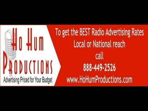 Advertising on Drudge Report  888-449-2526 geotarget