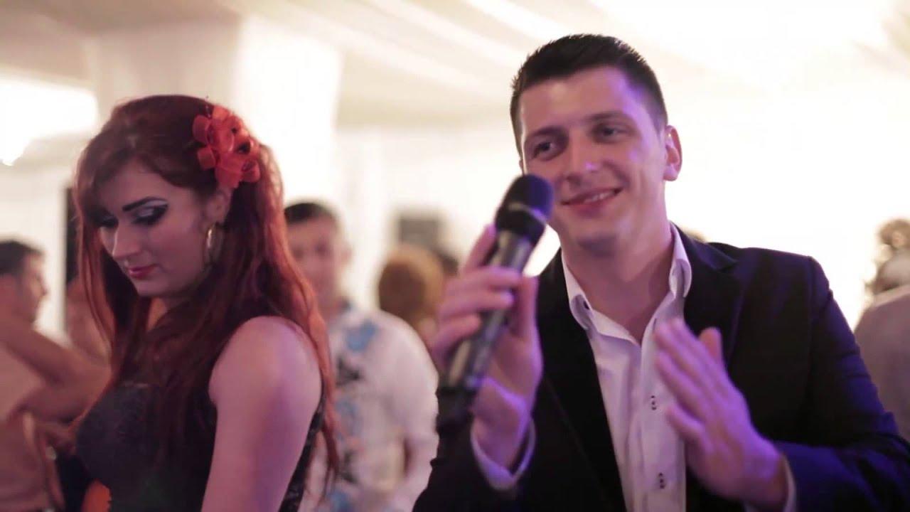 Bine ați venit la nuntă - Mihai Sicoe & Formatia Armonik