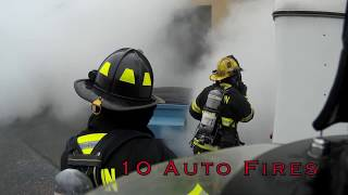 Nonton Berlin Fire Rescue 2017 Year in Review Film Subtitle Indonesia Streaming Movie Download