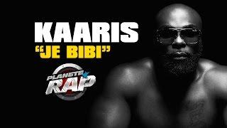 "Kaaris ""Je bibi"" en live #PlanèteRap"