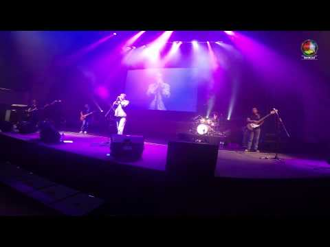 Nepathya Pray For Nepal Live Melbourne