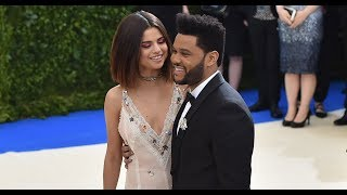 For more video's SUBSCRIBE :   https://goo.gl/7mIuVUKaty Perry reveals Selena Gomez & The Weeknd sleepover fantasy. Plus - Selena listens to terrible rap jokes about The Weeknd. :: CONTACT US! ::https://twitter.com/hollywood2lifehttps://www.facebook.com/profile.php?id=100010303412974https://www.pinterest.com/Hollywood4Life/https://www.reddit.com/user/Hollywood-celebrity/Selena Gomez,The Weeknd,Katy Perry,Secrets,Bad Liar,Bella Hadid,Pride Month,footage,gossip,news,hollywoodlife,Selena Gomez,selena,the weeknd,gomez,Selena Gomez 2017,Selena Gomez and the weekend,Selena Gomez boyfriend,Selena Gomez new boyfriend,interview,celebrity,boyfriend,dating,relationship,selena gomez 2017 album,selena gomez songs,krishyam,justin bieber,selena gomez boyfriend 2017,selena gomez and justin bieber,selena gomez 2017 boyfriend